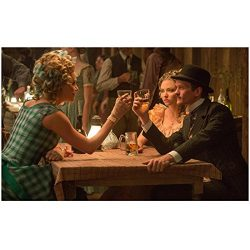 A Million Ways to Die in the West 8 inch x 10 inch PHOTOGRAPH Neil Patrick Harris Amanda Seyfrie ...