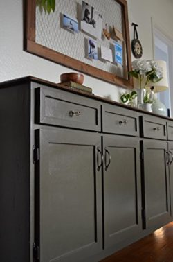 Sideboard – Buffet Cabinet – Storage Cabinet