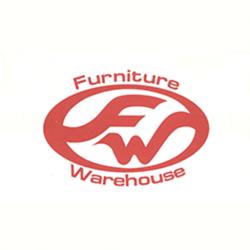 Furniture Warehouse Maryland