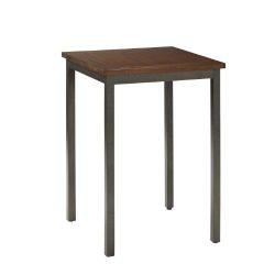Home Styles 5411-35 Cabin Creek Pub/Bistro Table