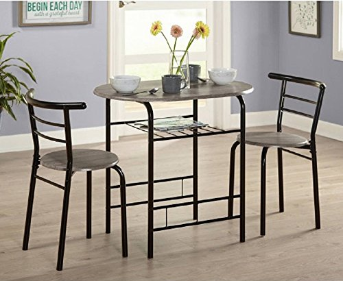 Small Kitchen Table And Chairs 2 Dining Room Sets For
