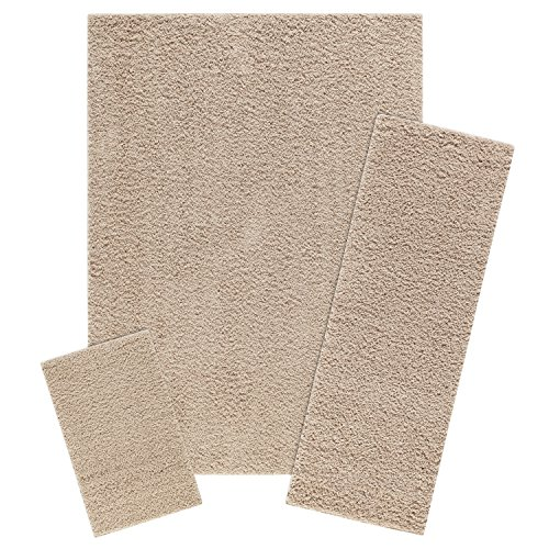 Maples Rugs Area Rugs Sets, [Made In USA][Catriona] 3