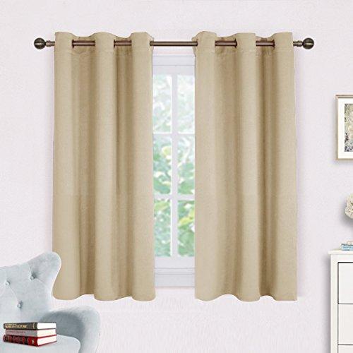 Do Blackout Curtains Make A Room Cooler