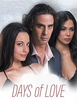 Days of Love