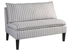 Signature Design by Ashley A3000112 Arrowrock Accent Bench Settee