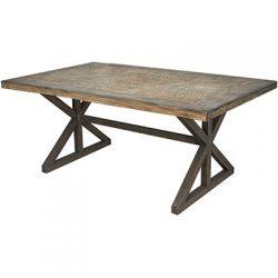 Fs Aspen Dining Table