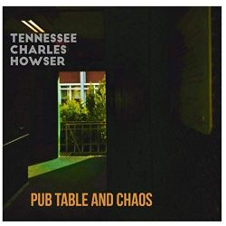 Pub Table and Chaos