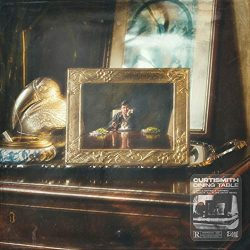 Dining Table [Explicit]