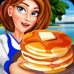 Breakfast Maker- Island Cooking Story