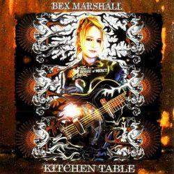 Kitchen Table