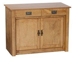 Stakmore Expanding Cabinet Finish, Oak
