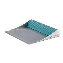 Rachael Ray Cucina Tools & Gadgets Bench Scrape, Agave Blue – 51390