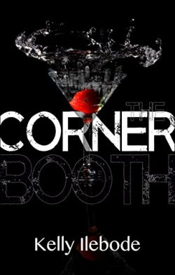 The Corner Booth (A Carras Enterprise Novel Book 1)